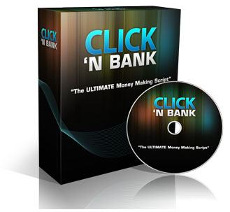 Forex envy power download