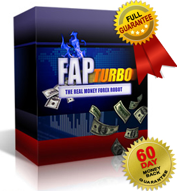 Fap Turbo Forex trading signals