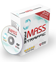 Free Mass Traffic - Article Generating Software