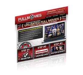 Fullmovies.com watch movies online